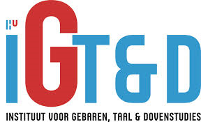 Logo IGT&D